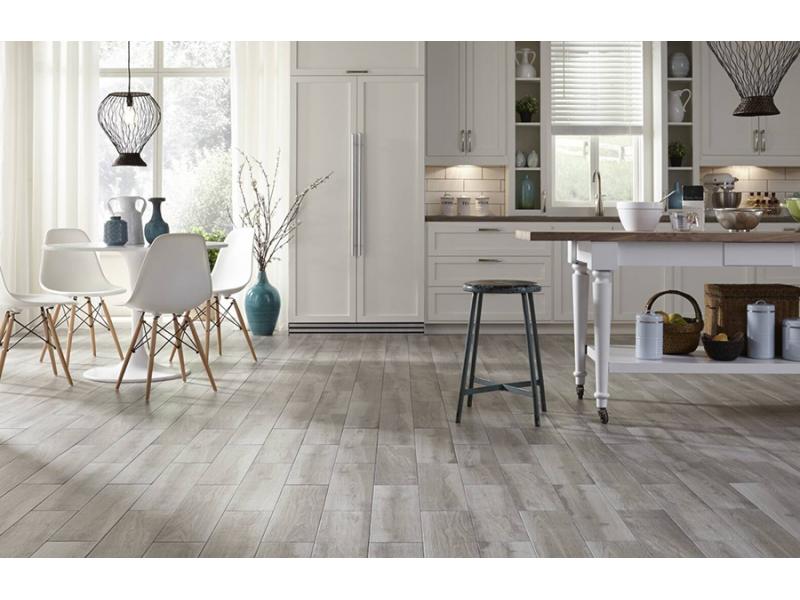 [Tin Tức My House Studio+ ] Top 4 vật liệu lát sàn phổ biến nhất đầu năm 2020 và giá thành của từng loại