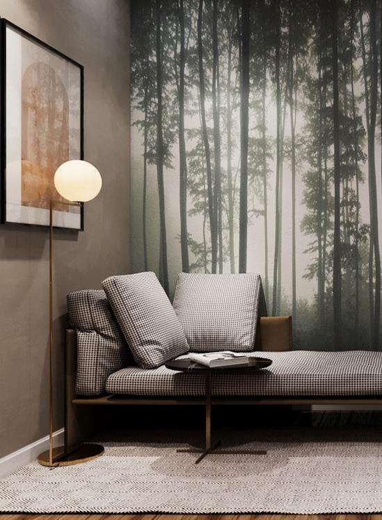 My House Studio INSTAGRAM 5